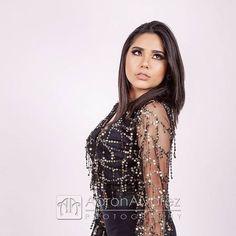 Beautiful Valeria striking a pose in our studio Makeup by @beto_97dance #portraiture #portraitphotography #portraitphotographer #santaanaphotographer #SantaAnaPhotography #ocphotographer #ocphotography #retrato #beautifulmodel #photosession #studioportrait #studiolighting #AaronAlvarez