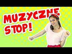 Śpiewające Brzdące - Muzyczne stop! 🤩🤩🤩 - YouTube Tip Top, Youtube, Film, Music, Speech Language Therapy, Movie, Film Stock, Cinema, Muziek