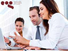 Ofrecemos un servicio profesional y de calidad. EOG CORPORATIVO. En Employment, Optimization & Growth, nuestro compromiso es ofrecer un servicio profesional a su empresa, para lo cual contamos con especialistas altamente capacitados en la administración de recursos humanos. Le invitamos a visitar nuestra página en internet, para conocer más sobre nosotros y los servicios que brindamos o contactarnos al correo atencionaclientes@eog.mx. #solucioneslaborales
