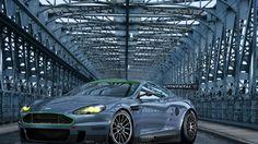 Aston martin dbs le hd wallpapers