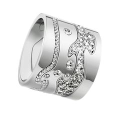 Georg Jensen Fusion Ring Designer                                                                                                                                                                                 More