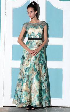 hemsandsleeves.com modest bridesmaid dresses (13) #cutedresses