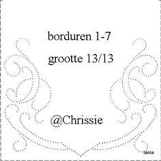 Chrissie-2021.jpg