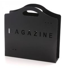 tijdschriftenhouder design - Google zoeken