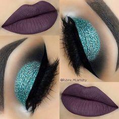 Imagine makeup