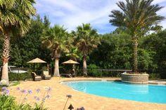 Villages of Seloy   St. Augustine, FL   55 Places Retirement Communities