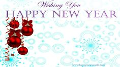 Happy-New-Year-2017-wallpaper.jpg (1280×720)