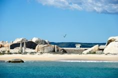 Bonifacio, Water, Outdoor, Vacation, Travel, Gripe Water, Outdoors, Outdoor Games, The Great Outdoors
