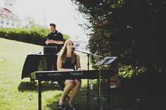 2015-06-20 MARRIED Rachelle & Phil 021