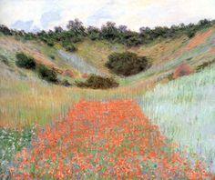 Monet 🌻