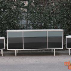 Ombre Furniture