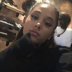 Uploaded by Find images and videos about ariana grande, icon and lq on We Heart It - the app to get lost in what you love.