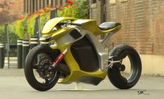 SBK concept bike. (sorry its a GIF for no apparent reason, whomever made this)
