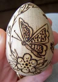woodburning designs - Buscar con Google