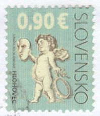 Drama and Theatre (Theater), Acting on Stamps - Stamp Community Forum