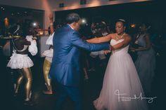 toronto-yorkville-wedding-photographer-9605