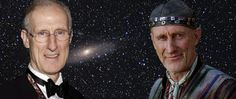 """8 Things You Should Know About James Cromwell   Oscar-winning character actor and five-time Star Trek guest star James Crowell turns 77 years young today. Actually he made even more Trek appearances if you break down things a certain way. He played Prime Minister Nayrok in The Next Generation episode """"The Hunted"""" Jaglom Shrek in the TNG two-parter """"Birthright"""" Minister Hanok in the Deep Space Nine hour """"Starship Down"""" and Zefram Cochrane in Star Trek: First Contact. He also appeared as…"""