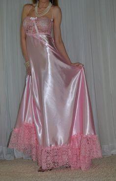 Satin Dresses, Sexy Dresses, Prom Dresses, Gowns, Formal Dresses, Satin Nightie, Satin Sleepwear, Bridal Lingerie, Women Lingerie