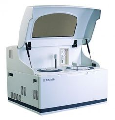 Laboratorio Clínico Acacias IPS SAS