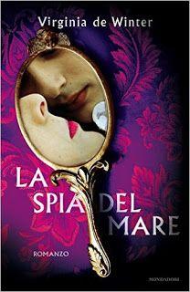 Leggere Romanticamente e Fantasy: Segnalazione: due romanzi made in Italy in libreri...