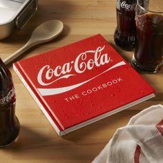 The Cookbook: Coca-Cola