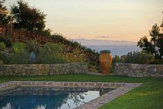 420 Toro Canyon Rd, Santa Barbara, CA 93108 | MLS #16-304 - Zillow