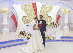 Организация семейных праздников. Краснодар+ЮФО. Национальная свадебная премия…