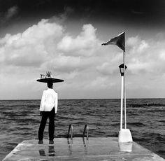 Photography by Rodney Smith - My Modern Metropolis