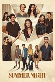 Summer Night Pelicula Completa EN Espanol Latino In a small town, a young, tight-knit group of . Movies 2019, New Movies, Movies To Watch, Good Movies, Movies Online, Comedy Movies, Imdb Movies, Disney Movies, Victoria Justice