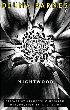 """""""No man really wants his freedom. He gets a habit as quickly as possible—it is a form of immortality."""" ― Djuna Barnes, Nightwood"""
