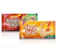 Aldas Brand