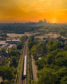 Philadelphia, River, Outdoor, Outdoors, Rivers, The Great Outdoors, Philadelphia Flyers