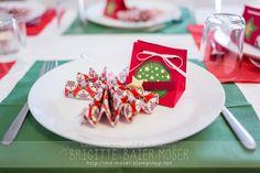 Tischdekoration Weihnachten Wordpress, Container, Food, Christmas Holidays, Christmas Gifts, Bricolage, Invitations, Meal, Essen