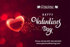 Gracious Flooring is one of the best Hardwood Flooring Stores in Brampton. Supplies Tiles, Laminate, Hardwood, Mouldings, Baseboards etc. The Tile Shop, Flooring Store, Free Quotes, Floor Design, Happy Valentines Day, Decorating Your Home, Hardwood Floors, Neon Signs, Events