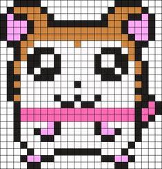 Les 89 Meilleures Images De Pixel Art Dessin Pixel Pixel