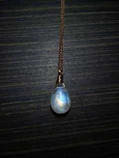 Genuine moonstone-Rainbow moonstone-Blue moonstone-Moonstone