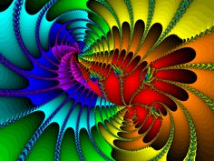"""Burnham, Kimberly (2011).""""Our Fractal Nature, A Journey of Self-Discovery and Connection """" Empowered by fractal nature! Fun exercises to shape your healing potential, Tap new energy resources, expand self-awareness. Surf life's rhythms, choose a friendly universe! Fractals for #Healing, #Pattern recognition. Manual Fractal Patterning. Feel Better Today #Fractals Self-similar manual pattern recognition (MPR) $6.95…"""