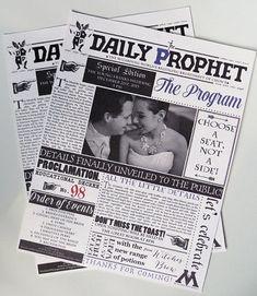 Wedding and Wedding Flowers