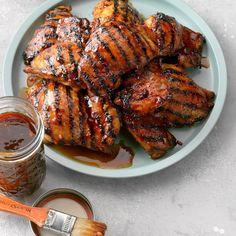 Potluck Recipes, Grilling Recipes, Great Recipes, Cooking Recipes, Favorite Recipes, Grilling Tips, Barbecue Recipes, Pie Recipes, Recipe Ideas
