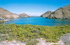 baja california images | Pictures of Mexico - Baja California - on a boat trip to Isla Coronado ...