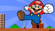 Una nueva película de Super Mario Bros podría estar en camino - unocero