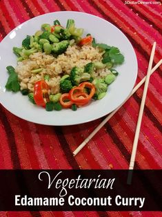 ... miso tofu nuggets with edamame recipes dishmaps miso tofu nuggets with