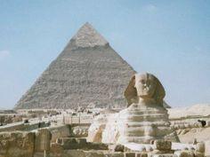 """""""A CONSPIRAÇÃO"""" O BLOG DE RODRIGO VERONEZI GARCIA      : Os Arquitetos Megalíticos  BAALBEK(LIBANO), TIAHUA..."""