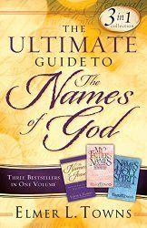 Today's $2.99 Christian Kindle eBook Best Deals for 7/7/2015 #amreading | Spirit Filled Kindle