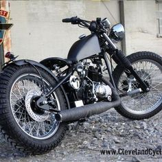 Gold Digger Custom | Motorcycles | Pinterest | Gold diggers, Medium ...