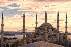 Turcja i Bułgaria: 14-dniowa wycieczka z Centrum Turystyki Oskar