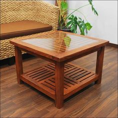 Suitable for carving and can be carved with great detail Hardest, strongest, and most durable of all natural woods Resistant to rotting Garden Furniture Sale, Online Furniture, Furniture Design, Teak Table, Bank Holiday Weekend, Solid Wood Furniture, Contemporary Furniture, Natural Wood, Carving
