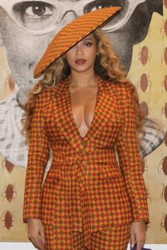 Beyonce Fans, Beyonce Style, Beyonce And Jay Z, Celebrity Style Casual, Celebrity Style Inspiration, Queen Bee Beyonce, Beyonce Coachella, Kendall Jenner Style, Kylie Jenner