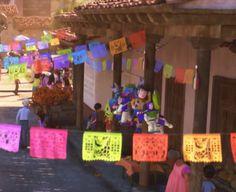 Coco película detalles Día de Muertos y México | Gamedots