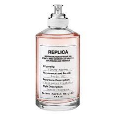 Niche Notes: 9 Indie Perfumes to Spritz Now